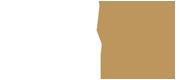SCO TV Logo